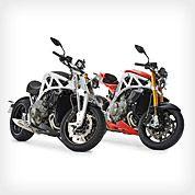 Ariel-Ace-Motorcycle
