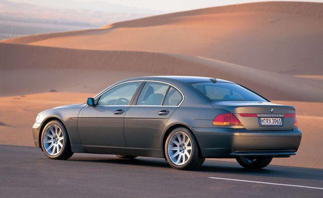 Automotive-Design-Opinion-Gear-Patrol-Ambaince