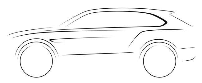 Bentley-SUV-Gear-Patrol-Ambiance