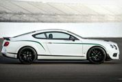 Bently-GT3-R-Gear-Patrol