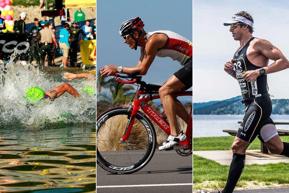 Best-Beginner-Triathlons-Gear-Patrol-Lead-Full