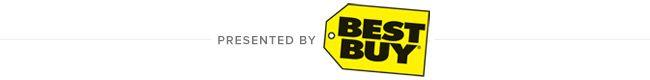 Best-Buy-Sponsor-Logo-Full-Width