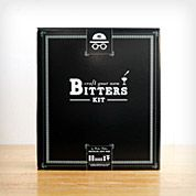 Bitters-Beer-Kit-Gear-Patrol