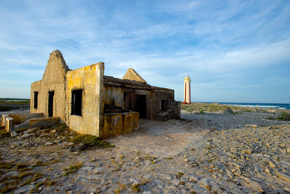 Bonaire-Lighthouse-Gear-Patrol-Lead-Full