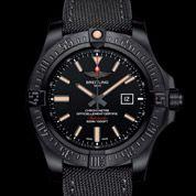 Breitling-Blackout-Gear-Patrol