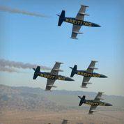 Breitling-Jet-Team-Gear-Patrol