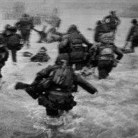 Capa-D-Day-Gear-Patrol-Lead