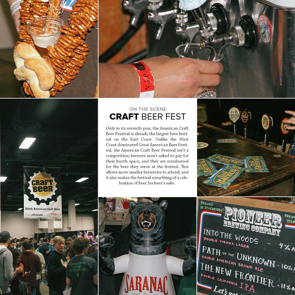 Craft-Beer-Fest-Gear-Patrol-Lead-Full