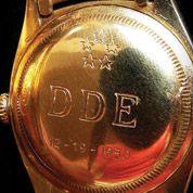 DDE-Rolex-Gear-Patrol