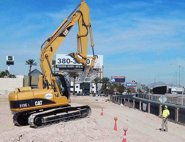 Dig-This-Las-Vegas-Gear-Patrol