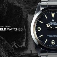 Field-Watches-Gear-Patrol-Lead-Text