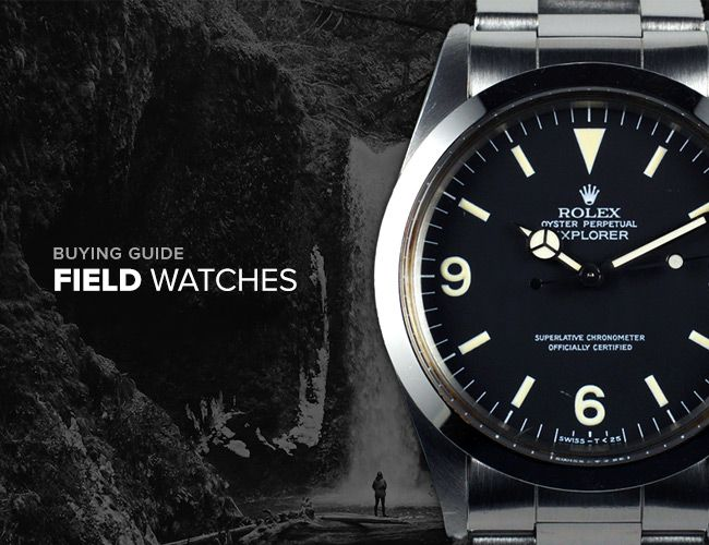 Field-Watches-Gear-Patrol-Lead-Text