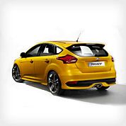 Ford-Focus-ST-Gear-Patrol