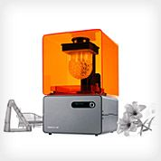 Formlabs-Form-Gear-Patrol