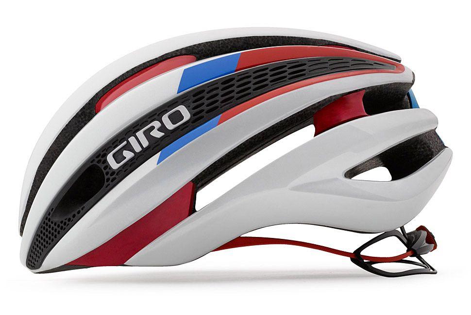 Giro-Synthe-Lead-Gear-Patrol
