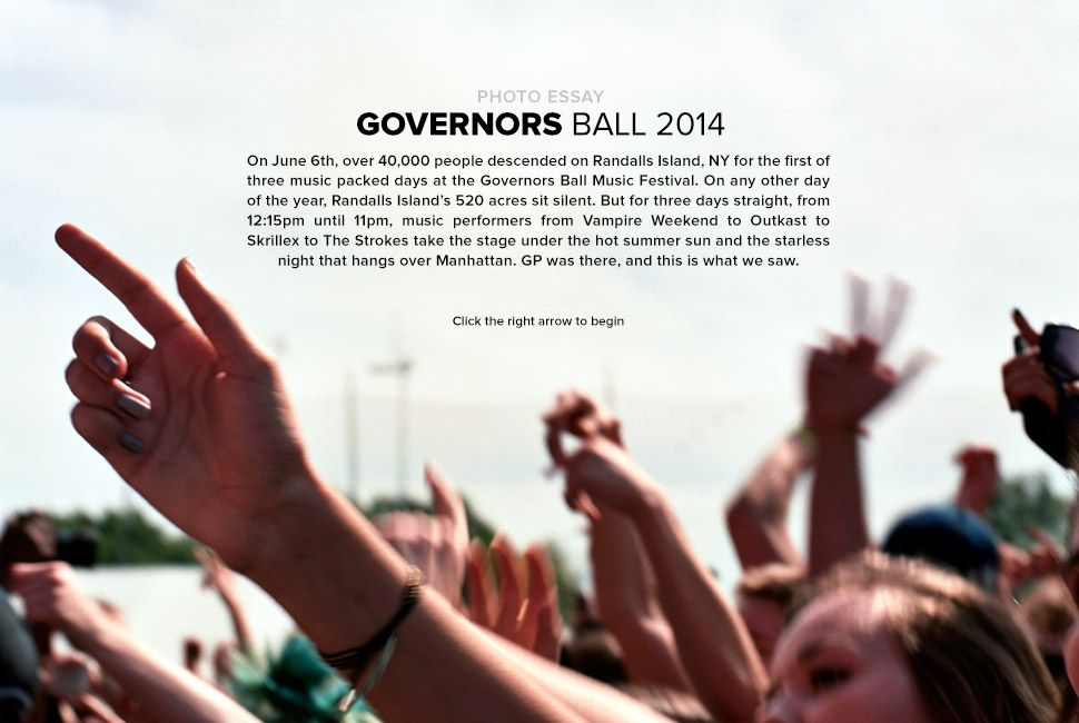 Governors-Ball-2014-Gear-Patrol-Slide-1