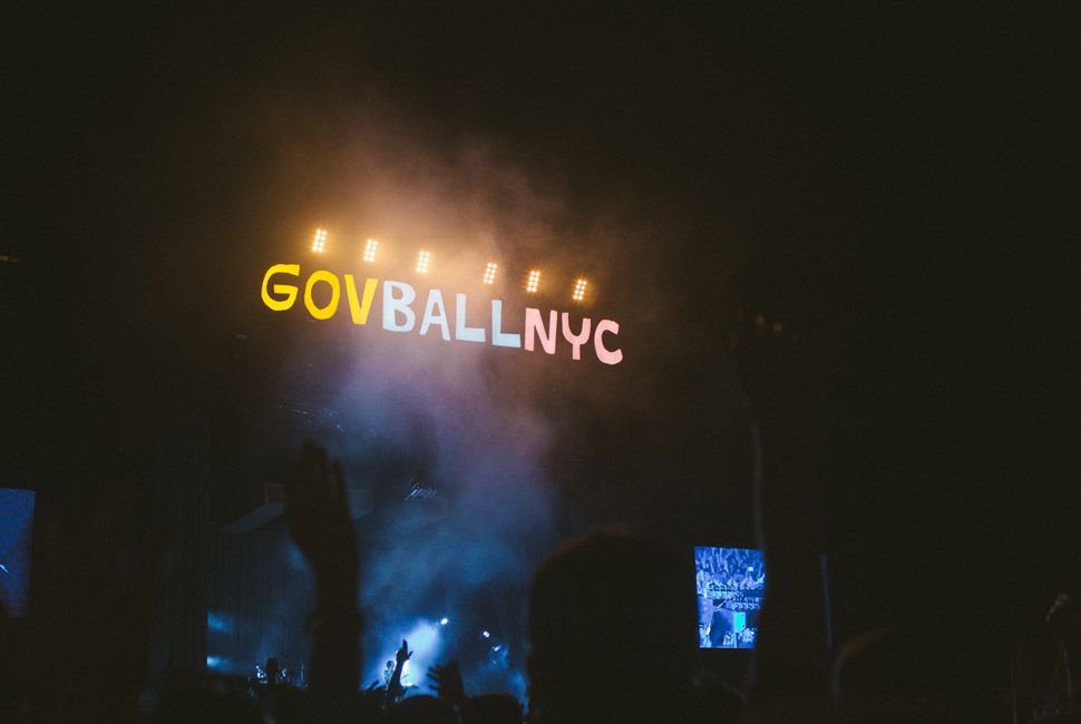 Governors-Ball-2014-Gear-Patrol-Slide-26