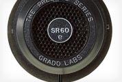 Grado-E-Series-Gear-Patrol