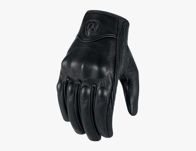 Icon-Pursuit-Gloves