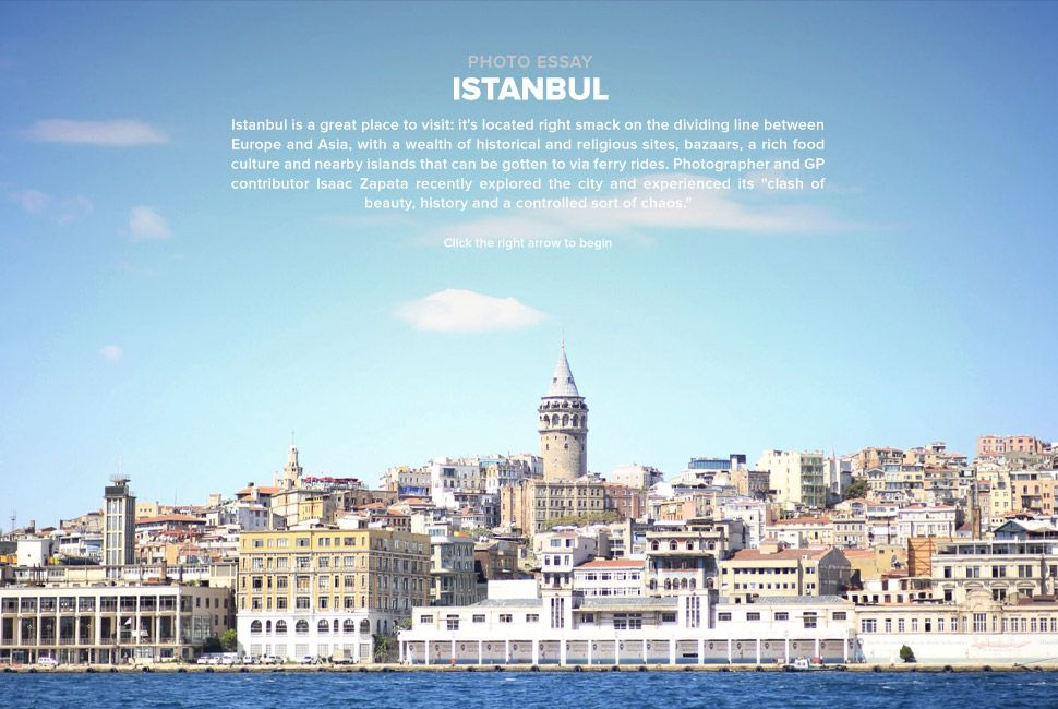 Istanbul-Gear-Patrol-Slide-1-