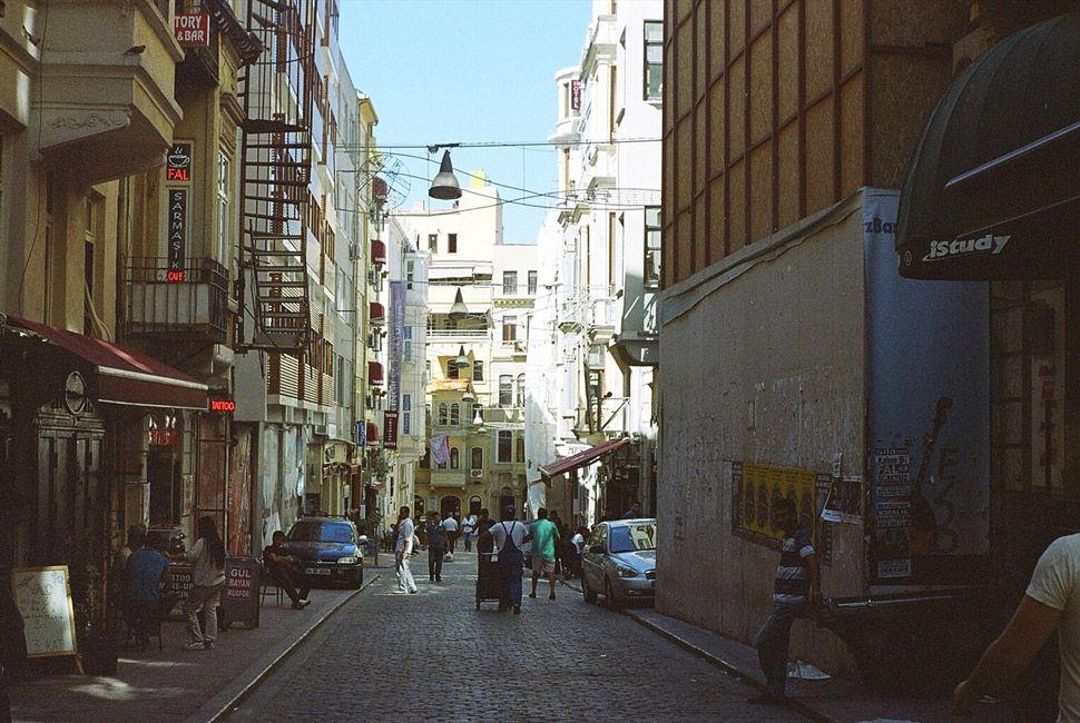 Istanbul-Gear-Patrol-Slide-10