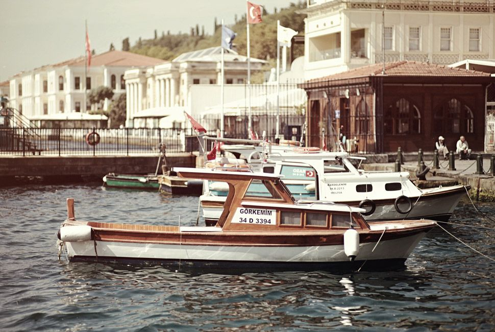 Istanbul-Gear-Patrol-Slide-14