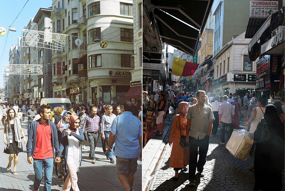 Istanbul-Gear-Patrol-Slide-2