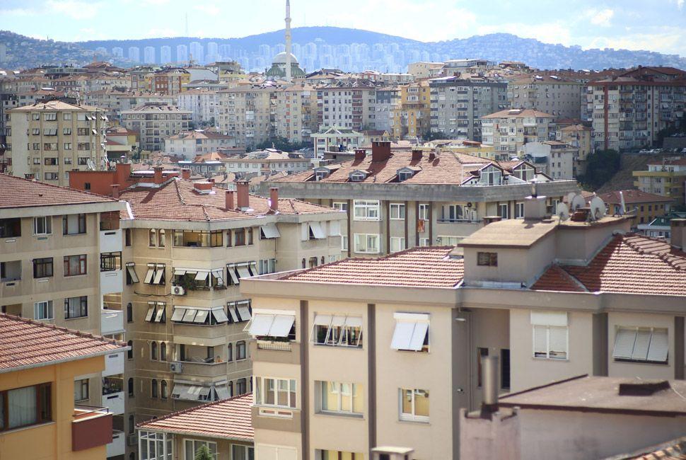Istanbul-Gear-Patrol-Slide-4