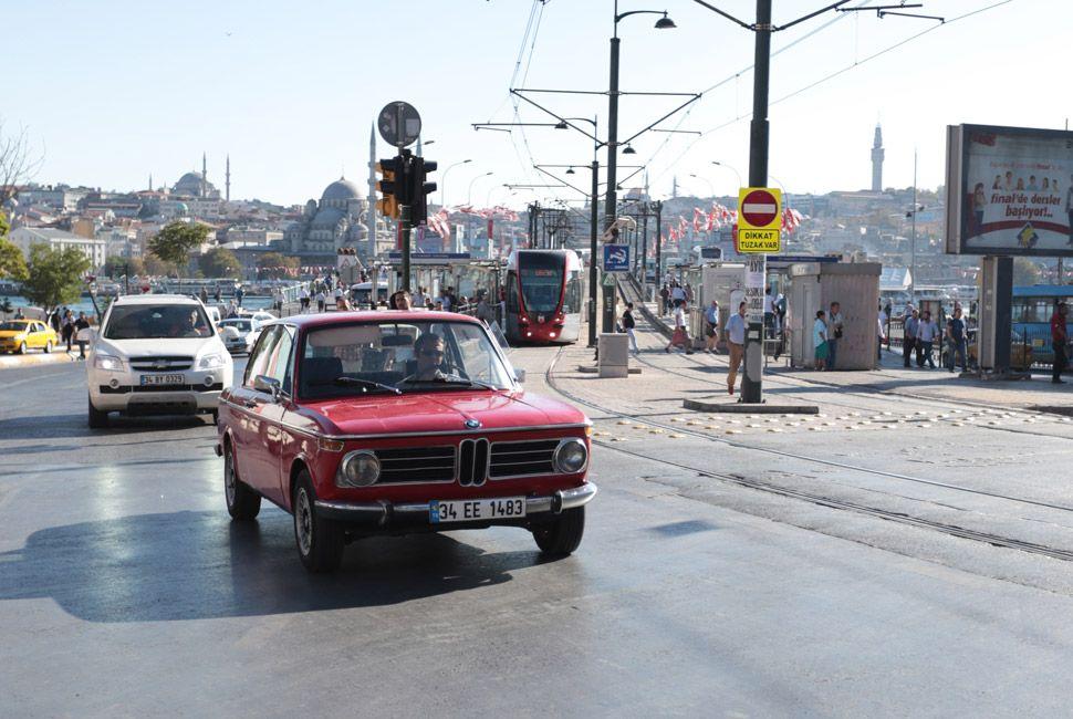 Istanbul-Gear-Patrol-Slide-6