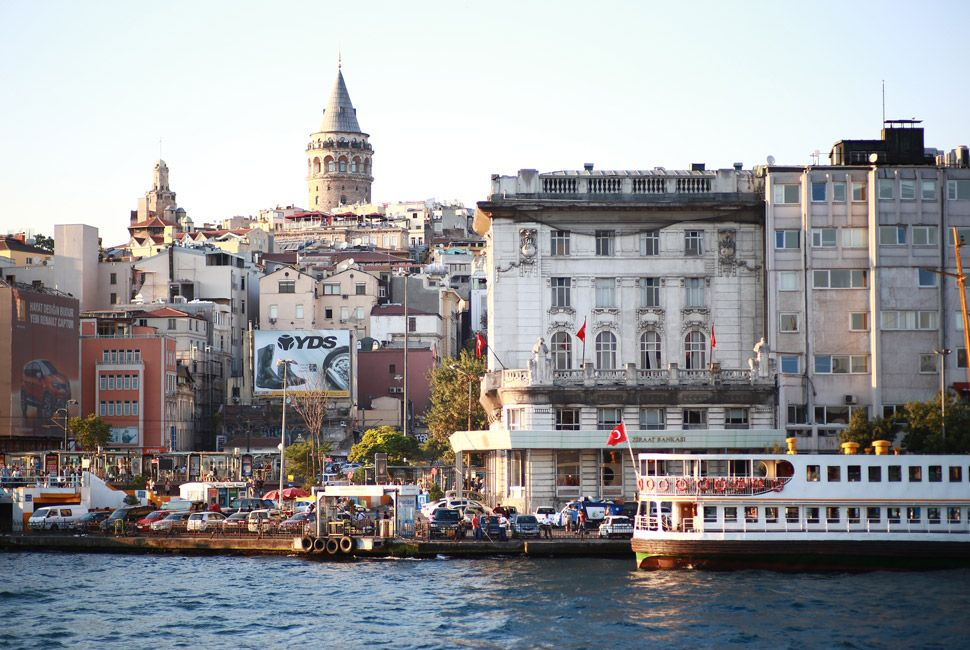 Istanbul-Gear-Patrol-Slide-8