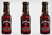 Jim-Beam-Pancake-Syrup-Gear-Patrol