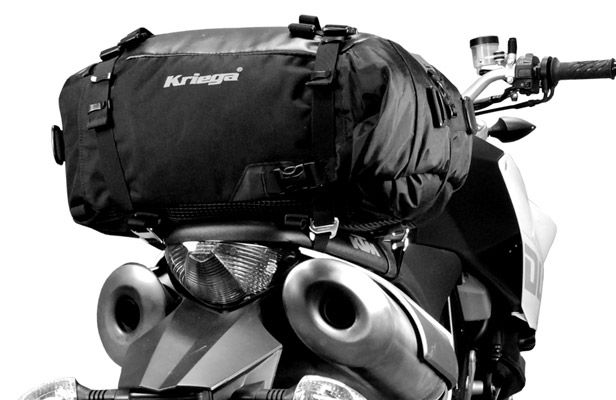 Kriega-Bag-Gear-Patrol-Sidebar