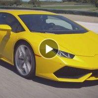 Lamborghini-Huracan-Gear-Patrol-Lead