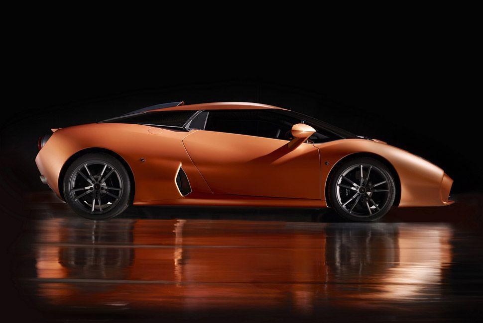 Lamborghini-Zagato-Gear-Paatrol-Lead-full