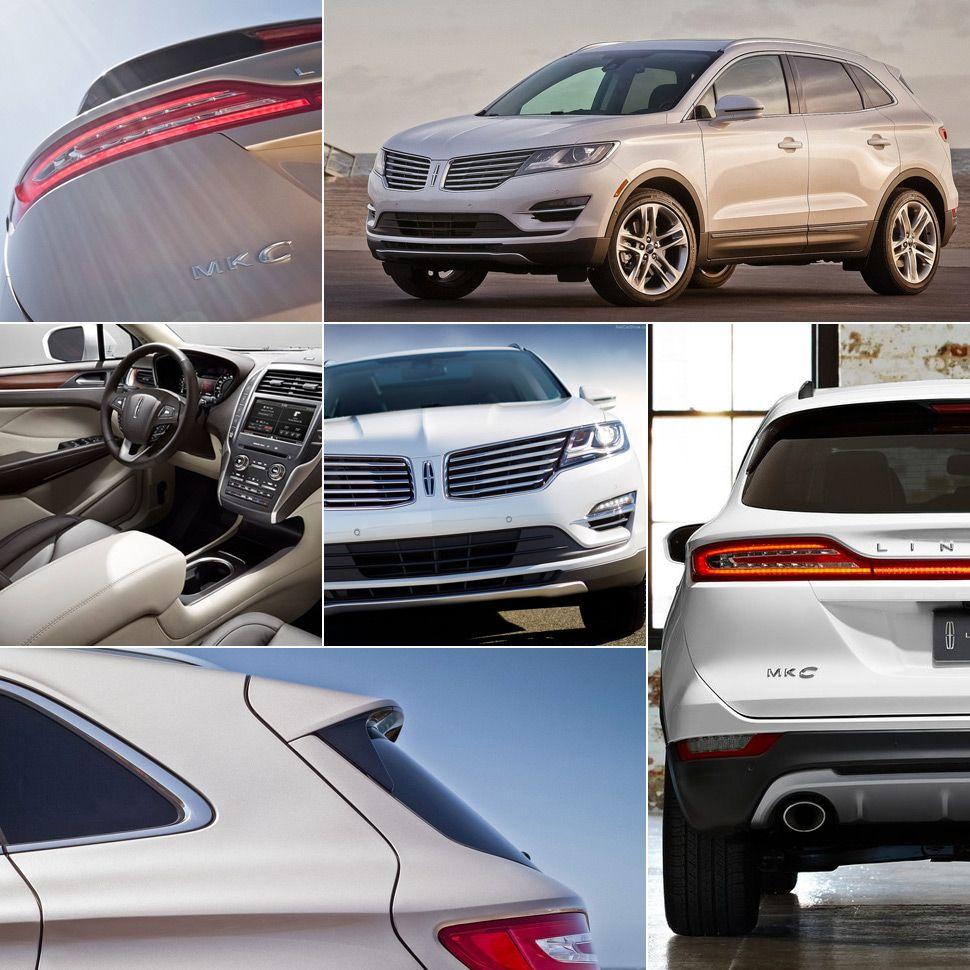 Lincoln-MKC-Design-Spotlight-Gear-Patrol-Lead-Full