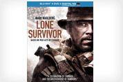 Lone-Survivor-Gear-Patrol