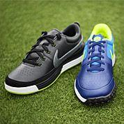 Nike-Lunar-Waverly-Golf-Shoes-Gear-Patrol