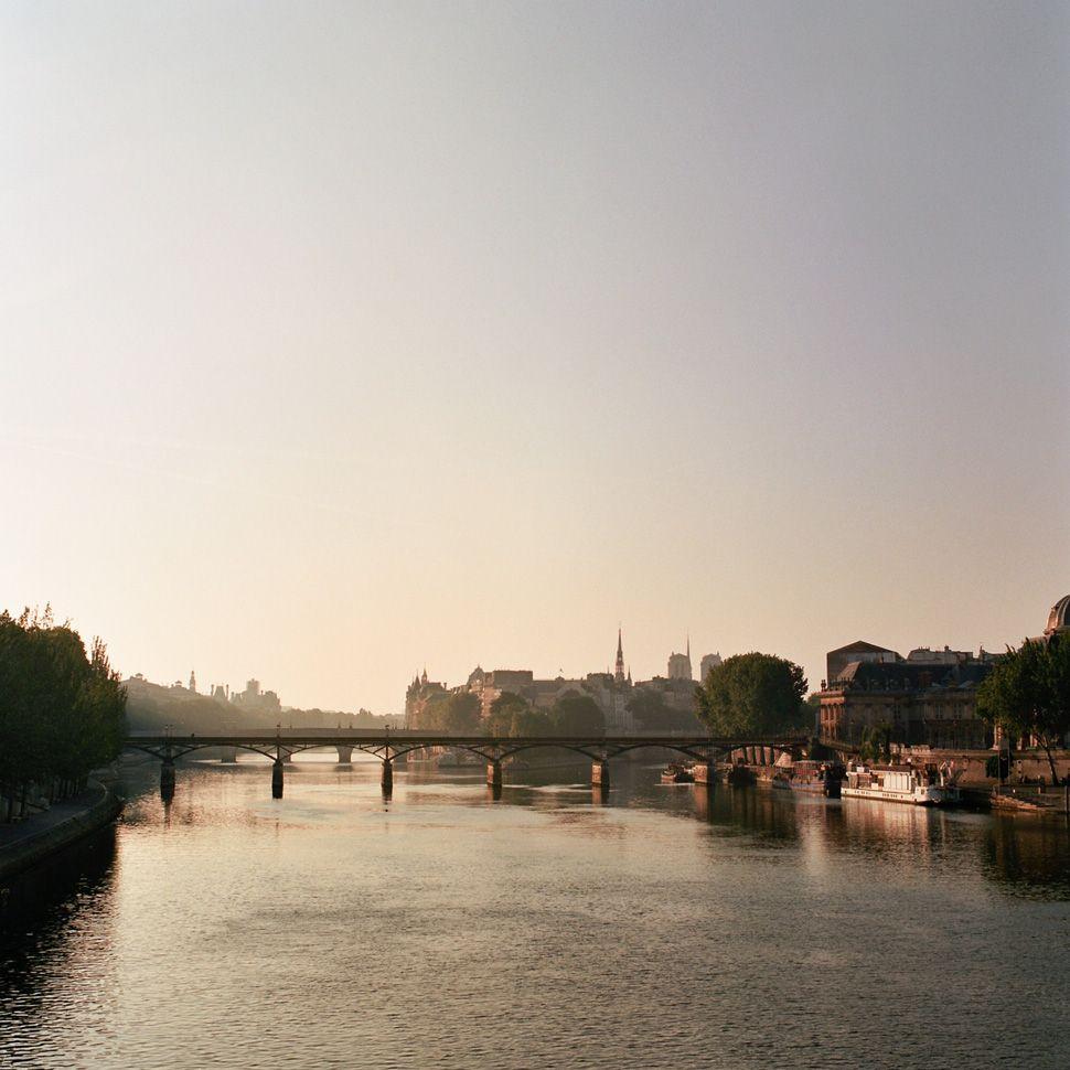 Postcard-Paris-Gear-Patrol-Lead-Full