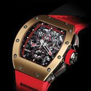 RICHARD-MILLE-RED-GEAR-PATROL