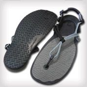 Running-Sandals-Gear-Patrol