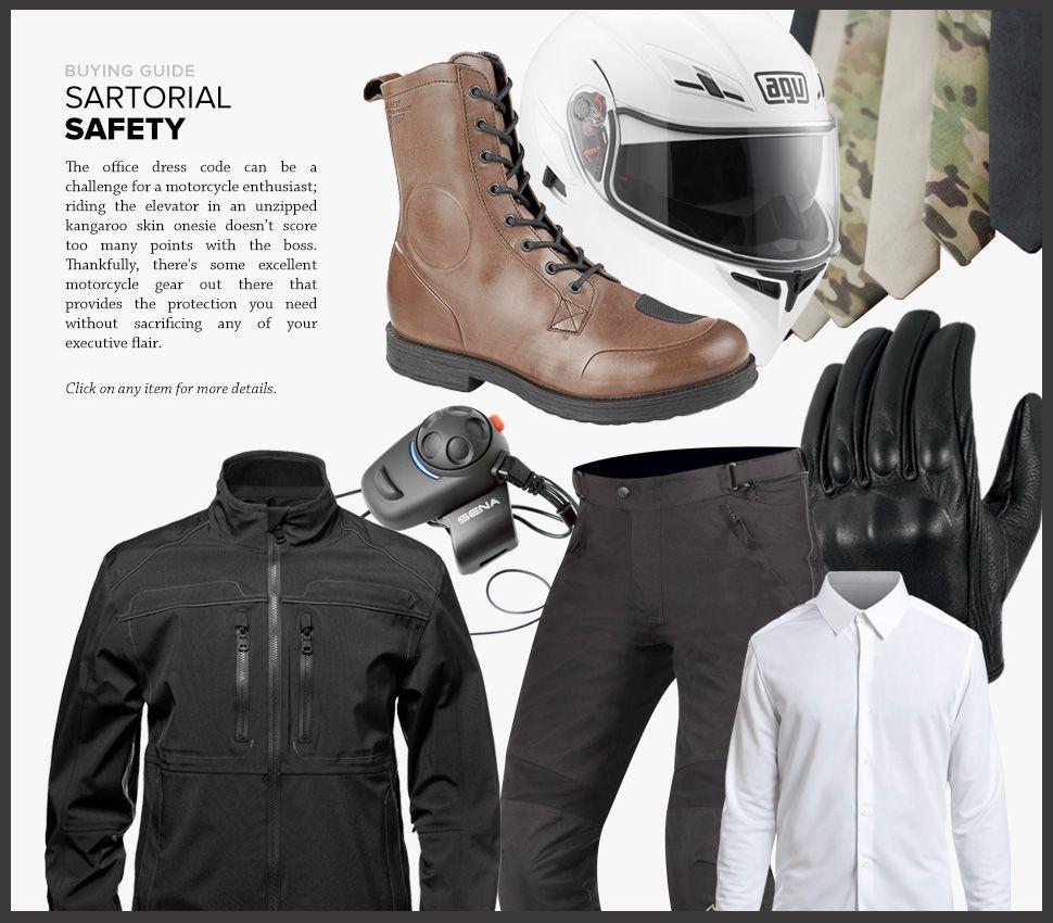 Sartorial-Safety-Gear-Patrol-Lead-Full-