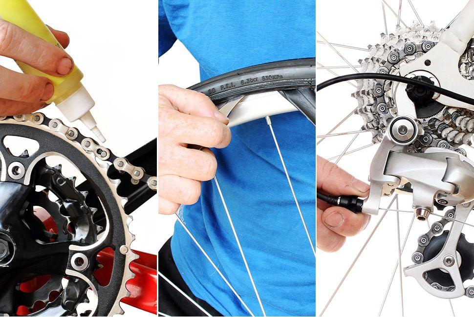 Simple-Bike-Maintainance-Gear-Patrol-Lead-Full