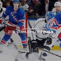 Stanley-Cup-What-to-Watch-Gear-Patrol-Lead