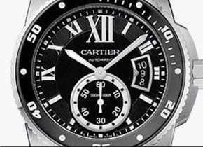 TOOH-Cartier-Diver-Gear-Patrol-Sidebar