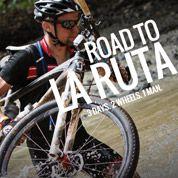 TWiSO-Road-La-Ruta-Gear-Patrol