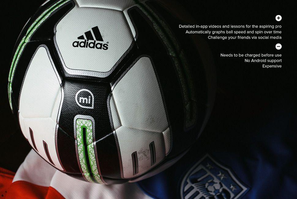 Tested-Adidas-Smart-Ball-Gear-Patrol-Lead-Full