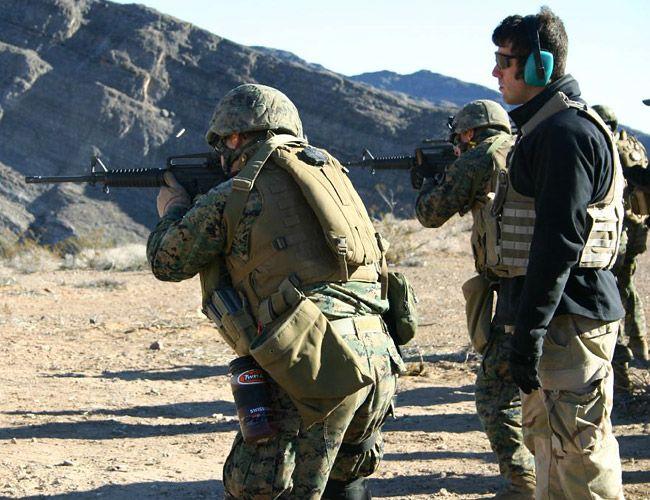 Vegas-Tactical-Adventures-Gear-Patrol