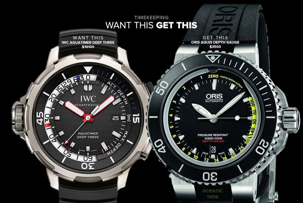 WTGT-Depth-Gauge-Watches-Gear-Patrol-Lead-Full-