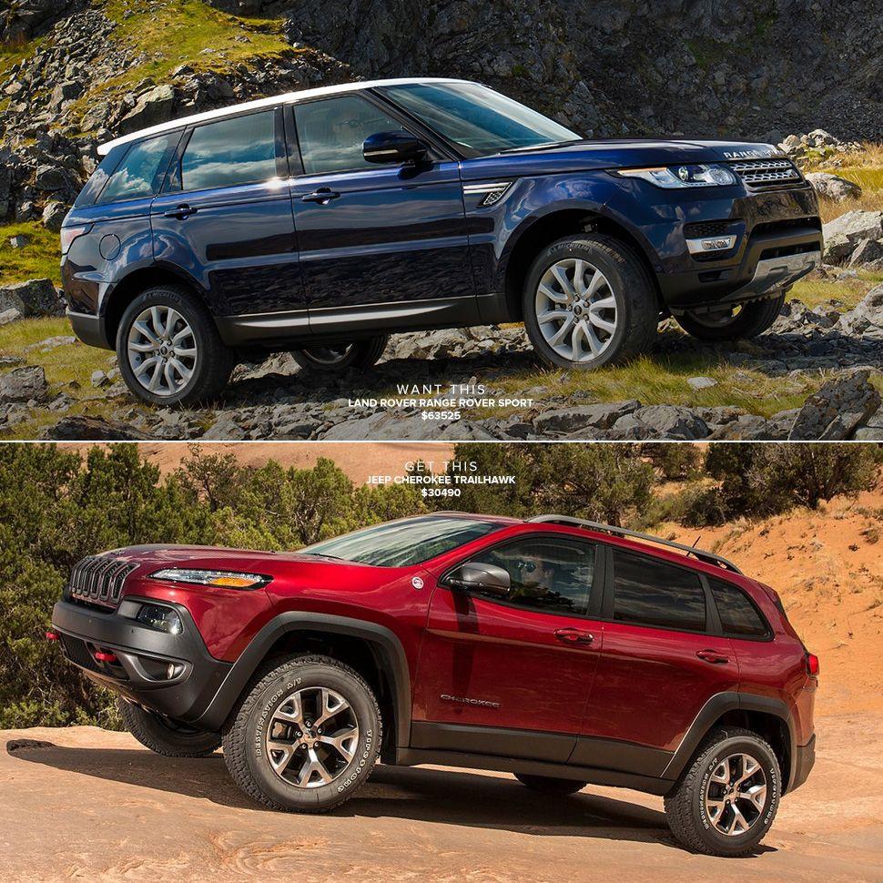 WTGT-Range-Rover-Jeep-Cherokee-Gear-Patrol-Lead-Full