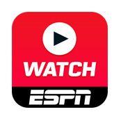 Watch-ESPN-gear-patrol